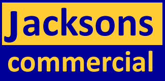 Jacksons Commercial - Leading the way in Commercial Property