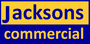 Jacksons Commercial
